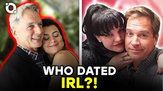 Download NCIS: The Real-Life Couples Revealed | ⭐OSSA Video