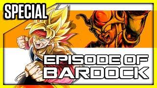 Download DragonBall Z Abridged SPECIAL: Episode of Bardock - TeamFourStar (TFS) Video