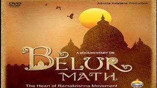 Download BELUR MATH | The heart of Ramakrishna Movement : A Documentary on Belur Math (Full) Video