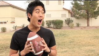 Download Best Super Bowl Commercial! Video