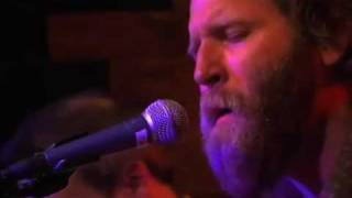 Download Seven Mary Three - That's How Strong My Love Is (Otis Redding cover) Video
