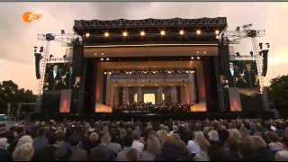 Download ″Dio che nell'anima infondere″ Duet from Don Carlo (Verdi) Video