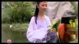 Download 越南版的中西结合《西游记》主题曲 Video