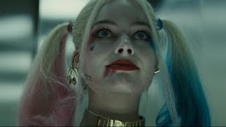 Download Suicide Squad - Official Comic-Con Soundtrack Remix [HD] Video