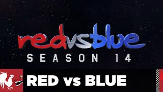 Download Red vs. Blue: Season 14 Introduction – Trailer Video