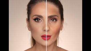 Download Makeup Mistakes to Avoid | Ali Andreea Video