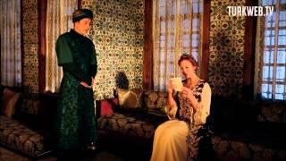 Download Wspaniałe Stulecie Odcinek 77 NAPISY PL Video