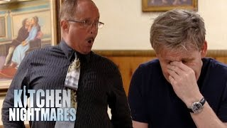 "Download ""Hello, My Name's NINOOOOO!"" - Kitchen Nightmares Video"