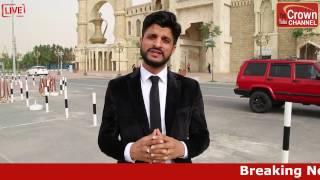 Download Cyprus Student Visa - Study in Cyprus Video
