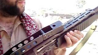 Download 286. Shotgun na ulicy w Pakistanie. Shotgun on the street Video