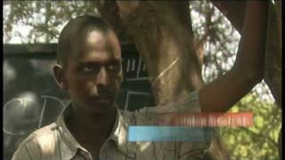 Download Breaking Barriers - Education for marginalized children in Kenya Video