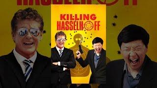 Download Killing Hasselhoff Video