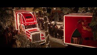 Download Vianočný kamión Coca-Cola 2017 Video