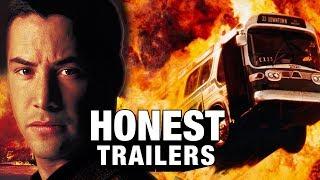 Download Honest Trailers | Speed Video