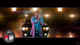 Download Los De La Nazza - Noche Fria FT Kendo y Yomo (Video Oficial) Video