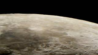 Download Could Our Moon Have Had Ancient Civilizations Or Is It Still Inhabited? Video