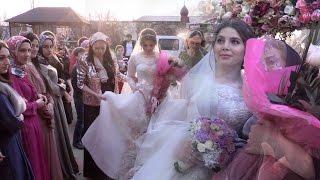 Download Вы видели все Свадьбы, но не эту, Это самая красивая Свадьба за март 2017. Студия Шархан Video