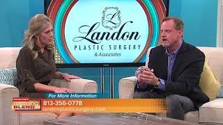 Download Landon Plastic Surgery Video