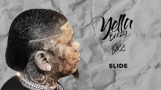 Download Yella Beezy - ″Slide″ Video