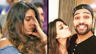 Download Rohit Sharma Wife Private Funny Videos - Cricket Video