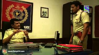 Download Crime Patrol - Discontented - Episode 412 - 5th September 2014 Video