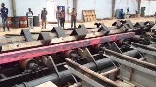 Download United Steel Company-Ghana Video