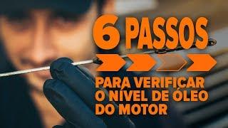 Download Como verificar o nível de óleo do motor do seu carro | AUTODOC Video
