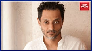 Download Sujoy Ghosh Resigns IFFI Jury Chief After 'S Durga', 'Nude' Removal Video