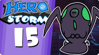 Download HeroStorm Ep 15 Enemy at the Gate Video