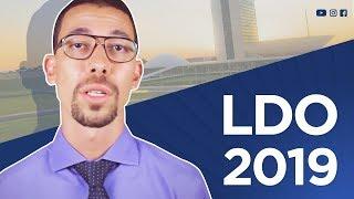 Download LDO 2019 e os concursos públicos Video
