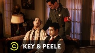 Download Key & Peele - Das Negros Video
