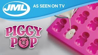 Download Piggy Pop from JML Video