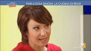 Download Elisa Simoni: io uscita dal Pd dopo l'ultima Direzione. Ecco perché Video