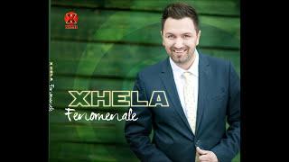 Download XHELA - A mendon për mu Video