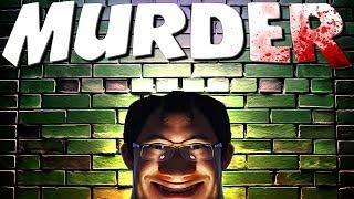 Download MARKIPLIER IS INNOCENT   Gmod Murder Video