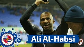 Download Ali Al-Habsi on a dramatic penalty save and three points against Fulham! Video