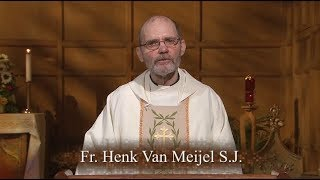 Download Catholic Mass Today | Daily TV Mass (Thursday November 21 2019) Video