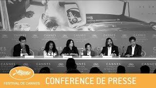 Download CAPHARNAUM - Cannes 2018 - Conférence de Presse - VF Video