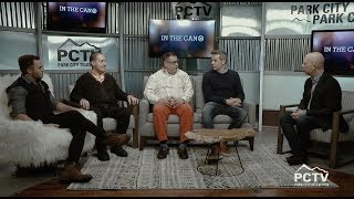 Download In The Can - Three Identical Strangers Cast & Crew Interview Video