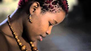 Download NGUKUNDE NTE BY LIZA KAMIKAZI Video