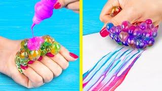 Download Nghệ Thuật Rất Vui! 13 Mẹo Và Thủ Thuật Vẽ Tự Làm Video