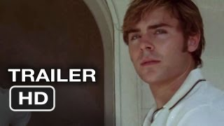 Download The Paperboy Official Trailer #1 (2012) Zac Efron Movie HD Video