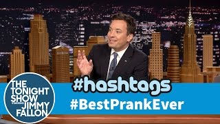 Download Hashtags: #BestPrankEver Video