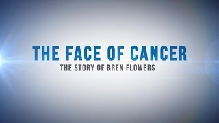 Download The Face of Cancer - A Documentary Video