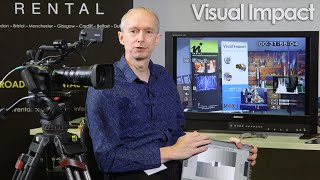 Download Alistair Chapman - What is HDR? Video