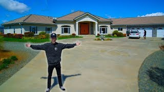 Download THE SEARCH IS OVER!! (NEW HOUSE SHOPPING) Video
