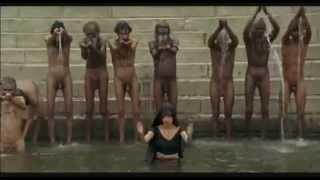 Download Devi prayer from the Sacred Ganges..... Goddess Return Video