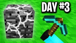 Download 7 Things You Should NEVER TRY in Minecraft Video