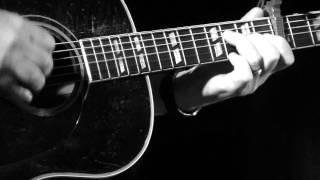 Download Tim O'Brien ″Gentle On My Mind″ Video