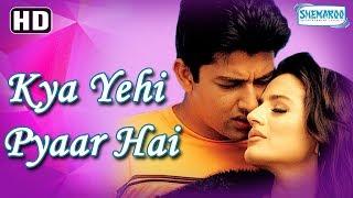 Download Kya Yehi Pyar Hai Video